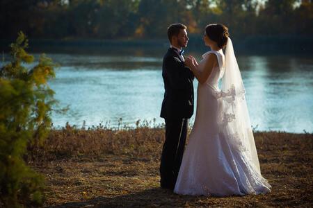 צילום לפני חתונה