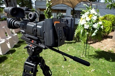 צלם וידאו זול