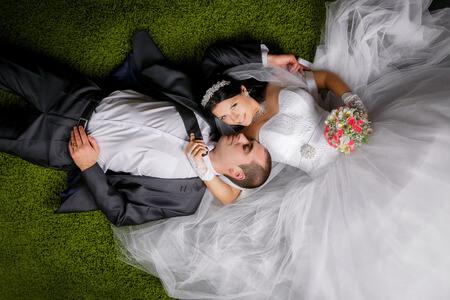 כמה יעלה לכם צלם לחתונה?