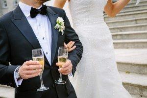 כלה וחתן