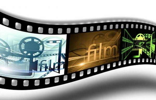 חשיבותן של הפקות טלוויזיה