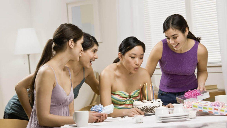איך צילום אירועים מקצועי משדרג את יום ההולדת?