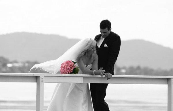 צלם אירועים חתונות