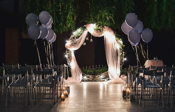 חמישה סוגי צילום שאתם רוצים לחתונה שלכם