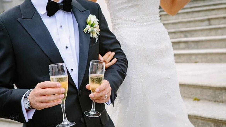שילוב של צלם אירועים עם מגנטים לחתונה שלכם !