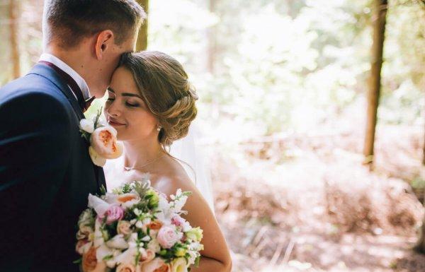 כך תצלמו תמונות חתונה מושלמת באולם אירועים