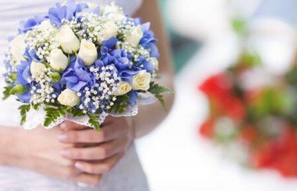 כיצד תהפכי את צילומי יום החתונה לאלבום תמונות בלתי נשכח?